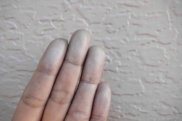 外壁の耐久性は塗装によるメンテナンスでさらに長持ちに!
