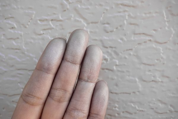 外壁の耐久性は塗装によるメンテナンスでさらに長持ちに!サムネイル