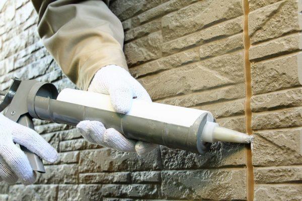 外壁の剥がれ・劣化はどう対処すればいい?対処法を詳しくご紹介サムネイル