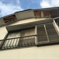 劣化が激しい場合でも建築の技術がある為修理可能です。