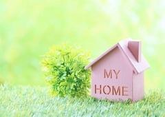 一軒家の住宅メンテナンスの必要性サムネイル